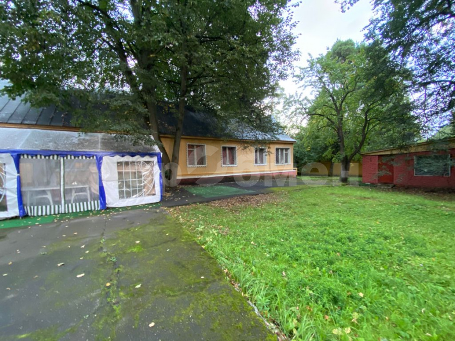Аренда дома, 200м <sup>2</sup>, Москва, Козлова улица,  29
